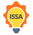 Issa e-learning