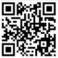 Smart QR Code