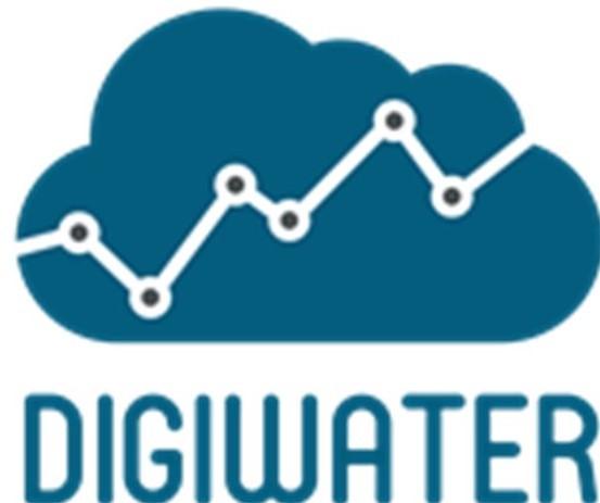 DigiWater Newsletter