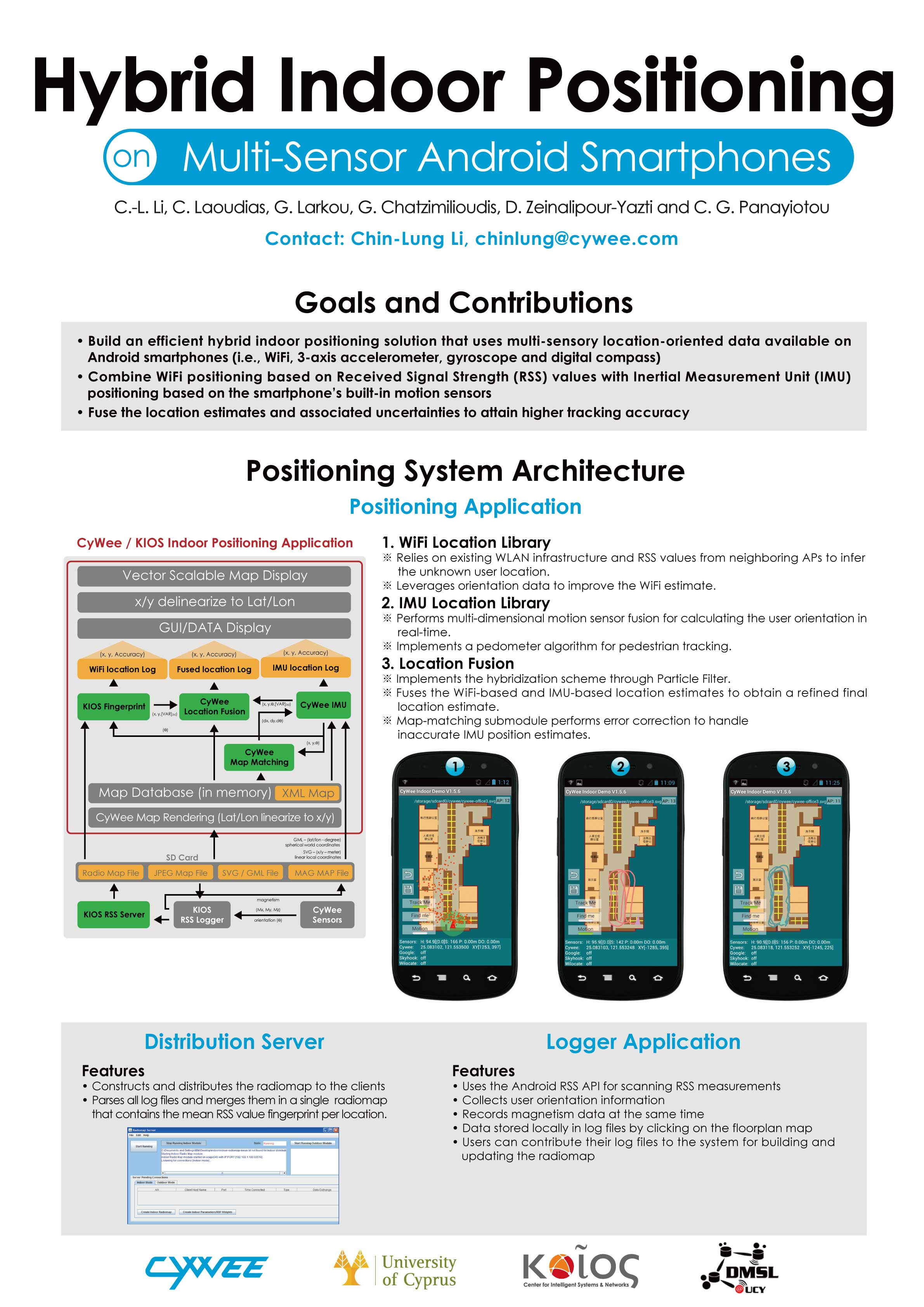 term paper on android System android has more users, more phones and more  this paper will contain detailed  [1] .