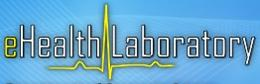 e-ENERCA Project: eHealth Lab