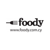 Internship at Ideas2life & Foody.com.cy (Business Associate)