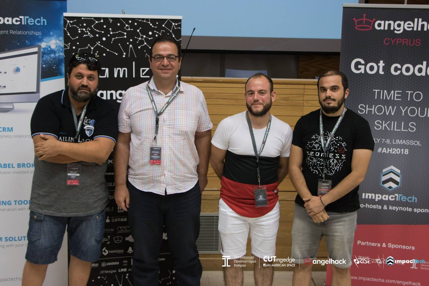 angelhack july2018 1