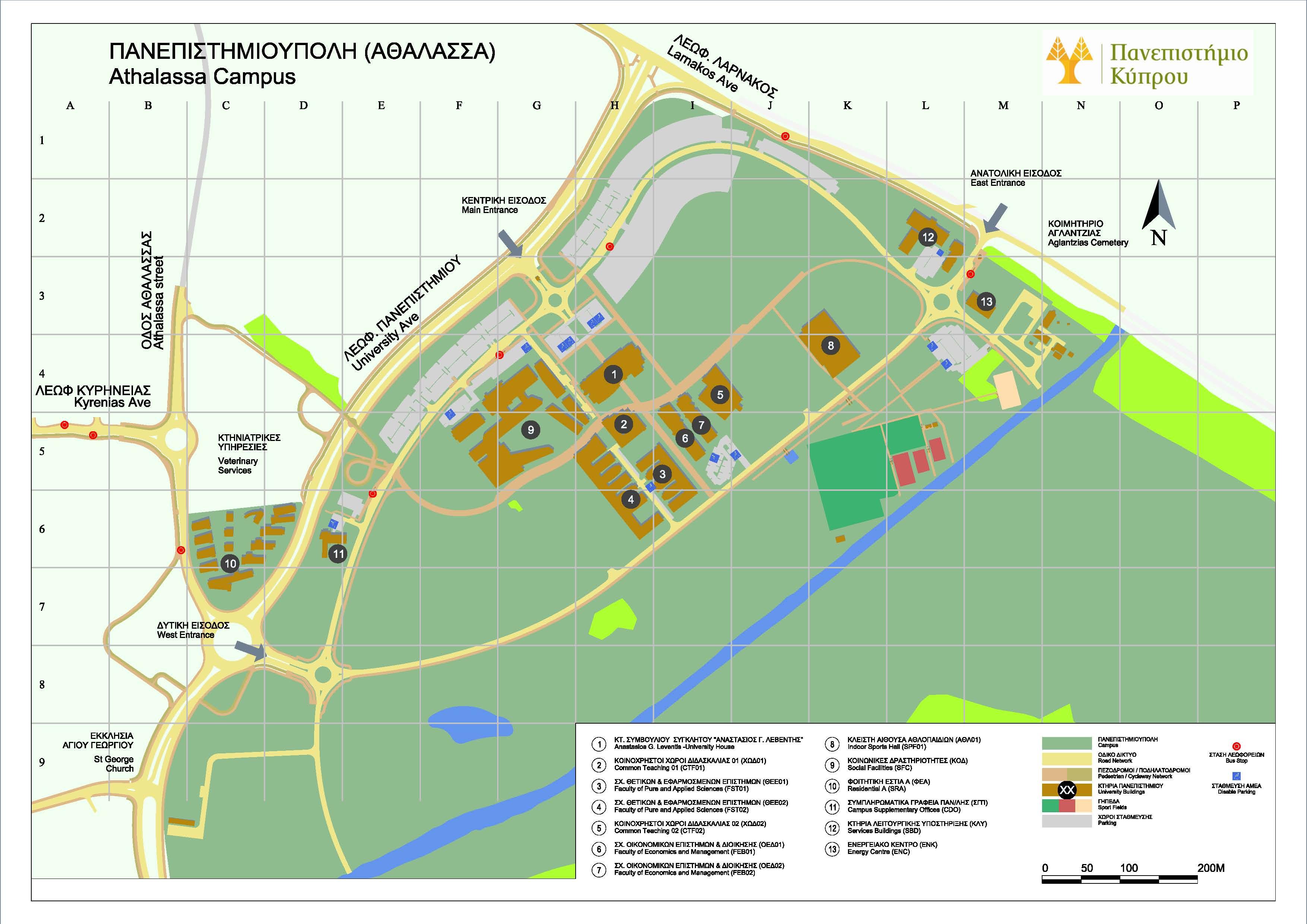 ucy-map-en