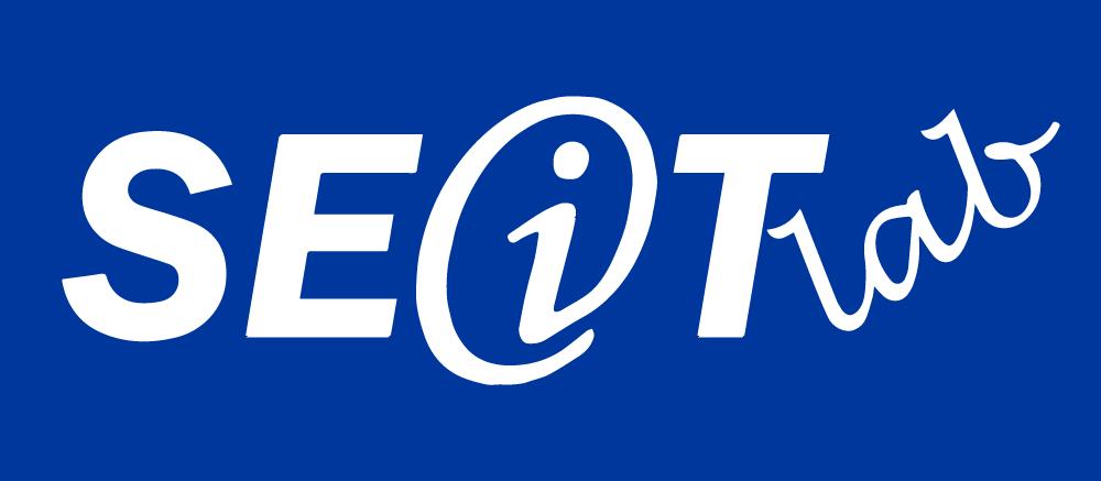 SEIT Lab